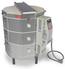 50 Amp 208 Volt Wiring Diagram L U0026l Electric Kilns