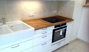 cuisine meubles bas ikea meuble bas cuisine meuble bas cuisine 3 tiroirs best of cuisine