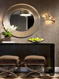 charming powder room decorating ideas photos design powder room