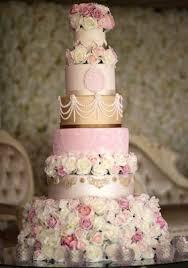 wedding cake nottingham asian wedding cakes wedding cakes derby nottingham leicester