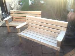 bench made out of pallets how to make a pallet garden bench pallet garden bench diy pallet