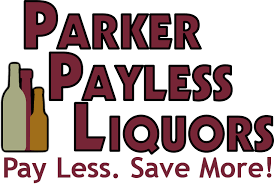 low price liquors wines and beers