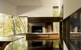 Interior Design Writer Minimalist Studio With Orthogonal Nature Of Architecture Writer U0027s