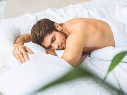 How To Have The Most Comfortable Bed The 10 Best Ways To Get Better Sleep