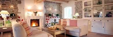 wohnzimmer g nstig kaufen aperitif gläser holz wandbilder 2er wand dekoration küche