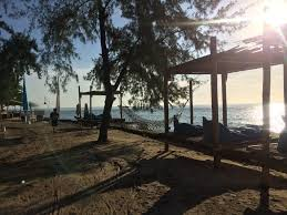 getaway to the gili islands but which one bali travel guide