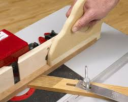 Bench Dog Tools 40 102 How To Setup And Use Router Table System Zentiz Com