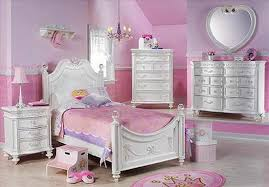 girls bedroom decor ideas bedroom decor ideas for girls caruba info