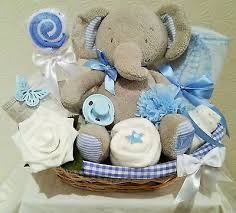 Baby Basket Gifts The 25 Best Baby Boy Gift Baskets Ideas On Pinterest Baby