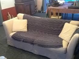 plaide canapé plaide canapé grand plaid pour canape plaid fauteuil et canap