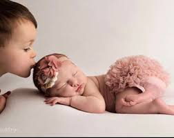 newborn headband newborn headband etsy