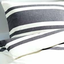 Double Bed Duvet Size Ikea Bed Linen Duvet Ikea Double Bed Comforter Ikea Bed Duvet