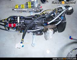 wrc subaru engine subaru wrc s9 rebuild part 2 technical article at raced u0026 rallied
