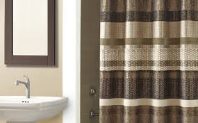 shower cabin curtains amazing rustic shower curtains rustic