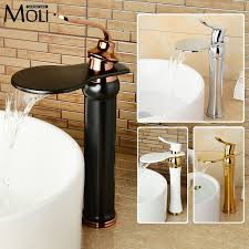 Black Bathroom Faucets by The 25 Best Black Bathroom Faucets Ideas On Pinterest Showers