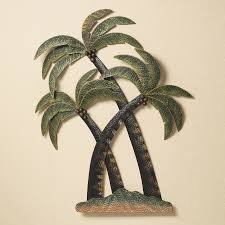 wall art designs palm tree wall art palm tree bathroom palm trees