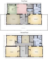 Get Floor Plans For My House Cabin Brlc Savannah I Logcabin Blueprints Click Image For