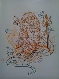 shiva design 1 by timeshiptrooper on deviantart