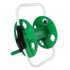 unbranded wall mounted garden hose reels u0026 storage equipment ebay