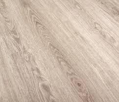 Wet Laminate Flooring - wet roble blanco laminate flooring from porcelanosa architonic