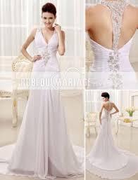 robe de mariã e sur mesure pas cher robe de mariée vintage 2017 robe de mariée pas cher sur mesure en