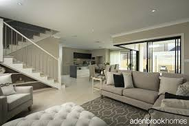Interiors For Homes Modern Classic Interior