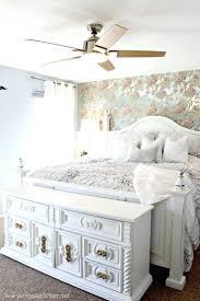 bedding design shabby chic bedding white shabby chic white