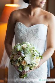 wedding flowers brisbane 53 best wedding flowers inspiration images on brisbane