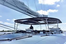 seahome crewed catamaran yacht charter boatsatsea com