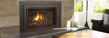 large gas fireplace fireplace ideas