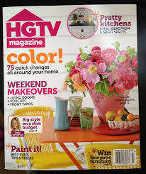 home decoration home decor magazines your home with bdg style belmont design group in hgtv magazine