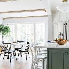 Black Windsor Chairs Windsor Chairs Design Ideas