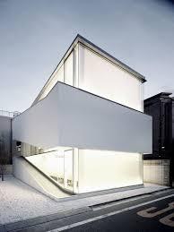 Contemporary Architecture Design 2964 Best Architecture Images On Pinterest Architecture