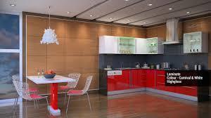 Kitchen Design L Shape Youtube Modular Kitchen Design Catalogue Modular Kitchen Designs Youtube L