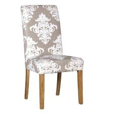damask chair covers damask dining chair black and white damask dining chair covers