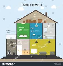 home design elements reviews home design elements reviews 28 images home design elements