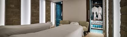 elma hotel u2013 spa hotel in israel