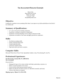 resume sle for ojt accounting students blog 100 extraordinary sle resume accounting manager on skills of 5a