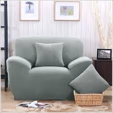chair slipcovers canada slip slip recliner chair slipcovers canada