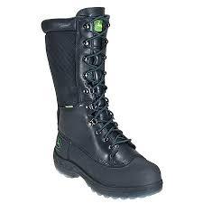s deere boots sale deere jd9620 mens mining boots footwearstore