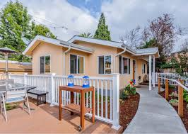 accessory dwelling unit should you add an accessory dwelling unit to your berkeley home