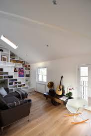 un piccolo grande loft 4 ambienti in meno di 40 mq casa it