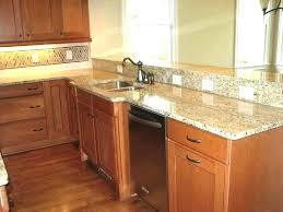 corner kitchen sink base cabinet kitchen sink corner base cabinet apex shaker diagonal corner sink