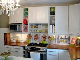 White Kitchen Cabinets And Black Countertops by Best Dark Kitchen Cabinets With Dark Countertops Ideas Home Design