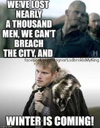 Vikings Meme - vikings funny meme tv shows funny memes pinterest vikings tv
