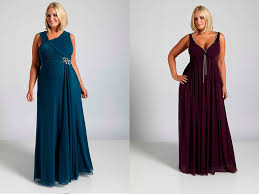 plus size fashion 2017 plus size womens clothing trends and