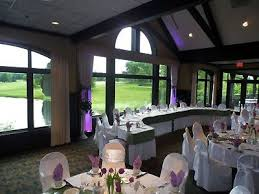 wedding venues chicago suburbs 22 best wedding venues images on illinois wedding