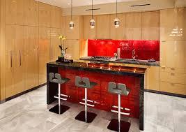 wonderful red kitchen decorations u2013 white ceilings kitchen