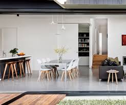 dining room dining room layout ideas with small dining room full size of dining room dining room table size based on room size best room planner