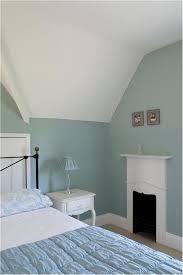 Duck Egg Bedroom Ideas Best 25 Duck Egg And Grey Bedroom Ideas On Pinterest Relaxing